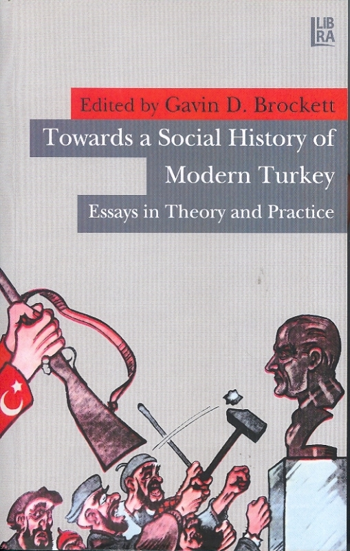Turkish Culture – A Guide to Social Traditions